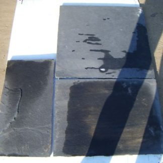Kotah Black Natural Indian Stone