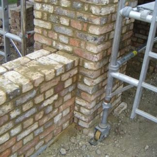 Victorian/Georgian Bricks