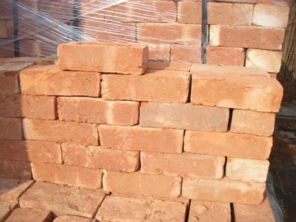 Imperial Reproduction Heritage bricks