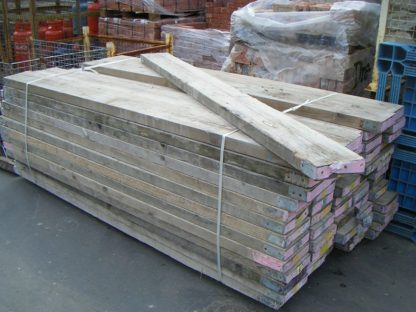 Second hand scaffold boards2