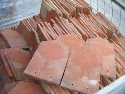 DSCF2559-RoofTilesKeymers2-800W