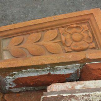 Building Bricks in many varieties