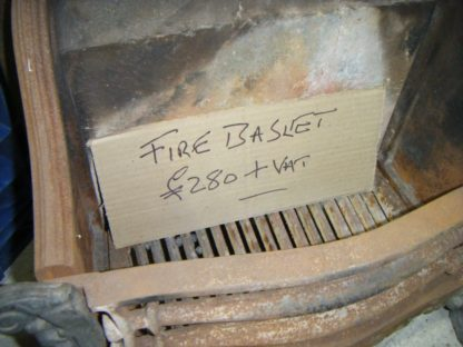 DSCF2591-OriginalFireBasket2-800W