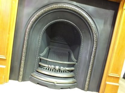 fireplace-closeup