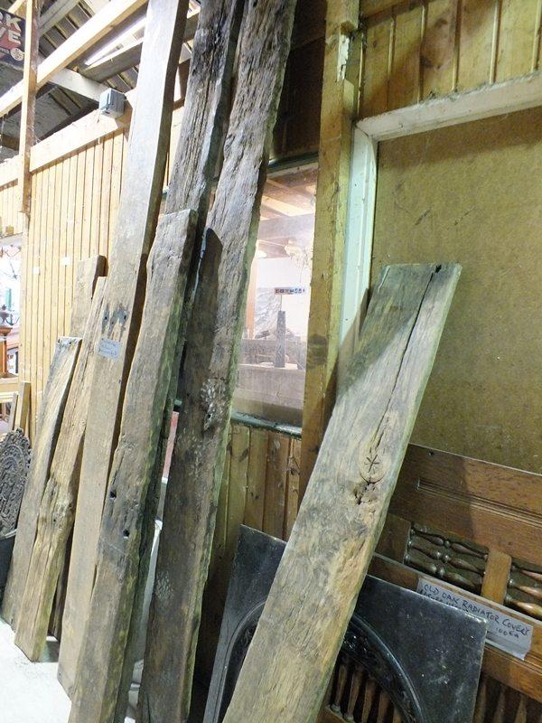 wood-full-nov