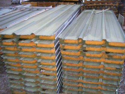 DSCF2548-Boxsheets2-700W
