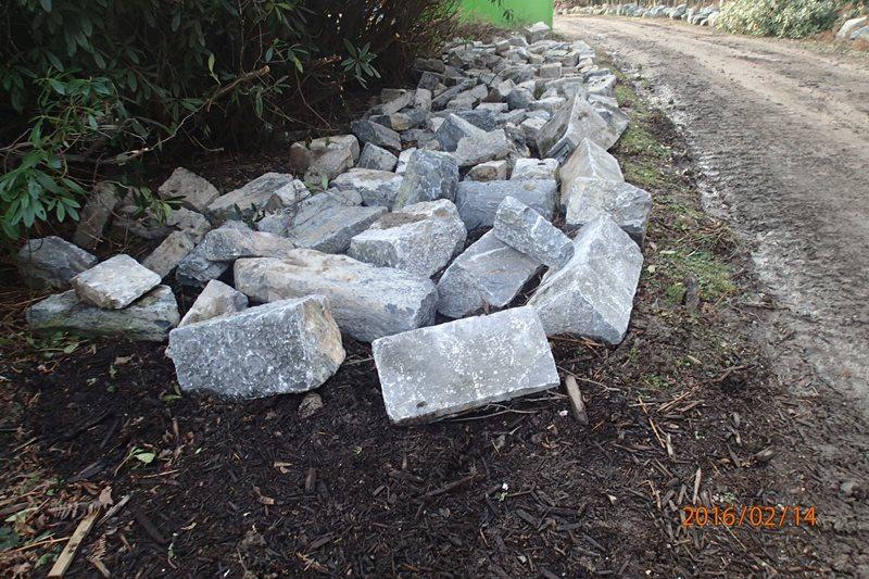 granite bricks 2