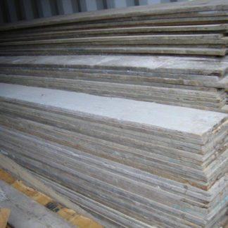 Old Timber Pine Flooring