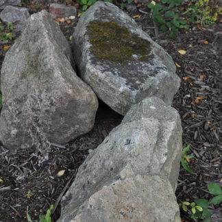 Rockery Stone - Large Pieces