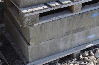 item16 ConcreteMiltonManholeRisers2