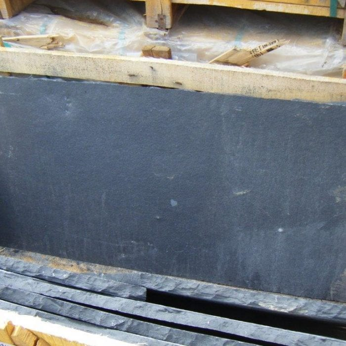 Hearth Slabs